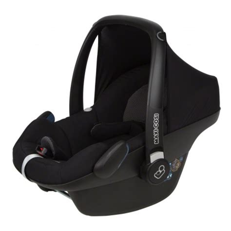 buggiespatible with maxi cosi car seat maxi cosi pebble car seat car seats babygear