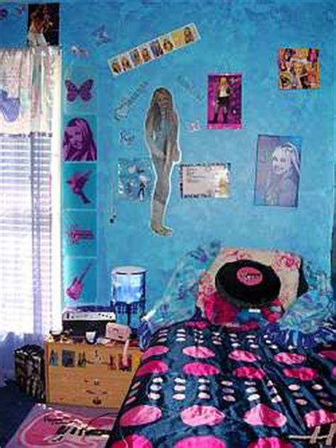 hannah montana bedroom luxury bedroom ideas hannah montana bedroom