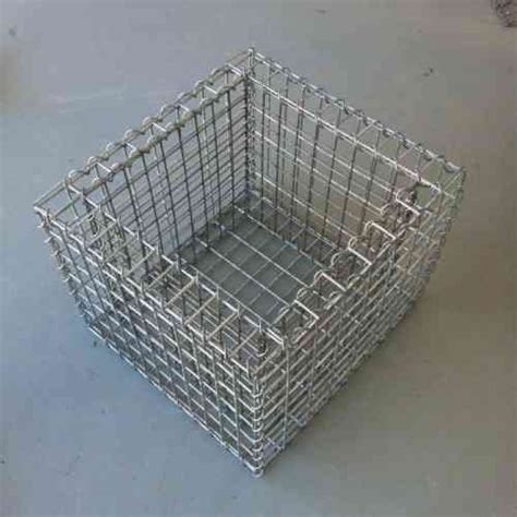 gabion planters gabion wall gabion cages build