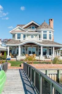 coastal style homes 15 superb coastal home exterior designs for the beach lovers
