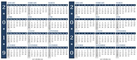 calendar   uk calendar design
