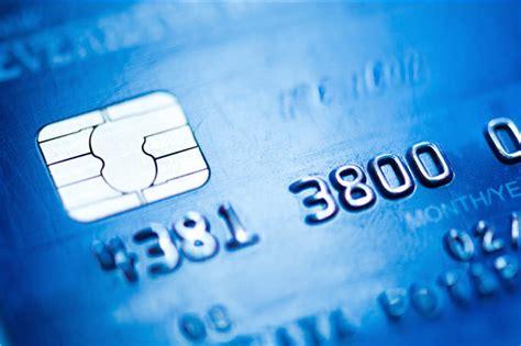Furniture Credit Card by Furniture Credit Card Financing Option