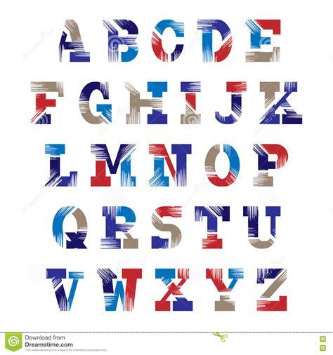 letter graphic design free letter graphic design free 28 images design alphabet