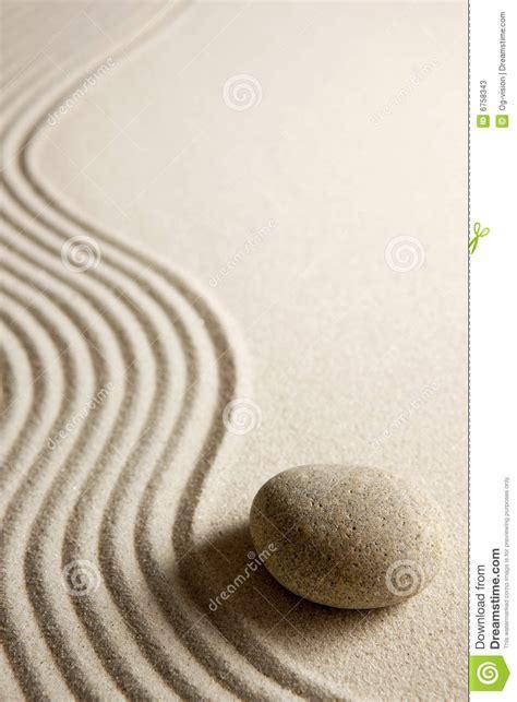 imagenes del zen piedra del zen fotos de archivo imagen 6758343