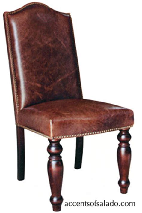 Burgundy Leather Dining Chairs Leather Dining Chairs World Burgundy Brown Brown