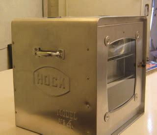 Termometer Untuk Oven Tangkring semua itu indah otang alias oven tangkring
