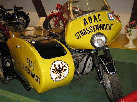 Motorrad Club Verl by Adac Verlag