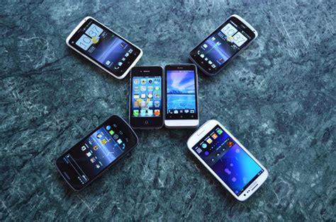 gadgets definition from smart to genius will design define future gadgets