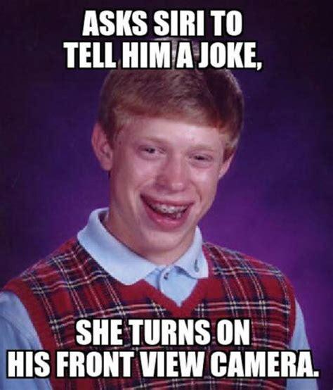 Laugh Out Loud Meme - amusing memes to make you laugh out loud 40 pics izismile com