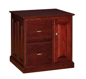 Office furniture file cabinets printer cabinet with file and pc