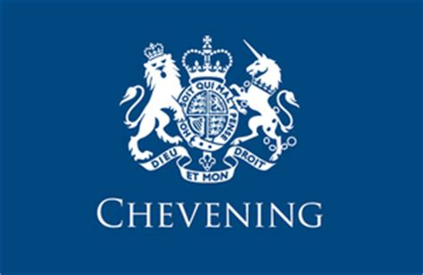 Mba Chevening Accepting Universities by Applications For The The Uk Government S Prestigious