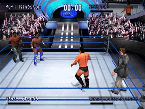wwe 12 mod pc game wwe smackdown vs raw 2011 full version pc game free