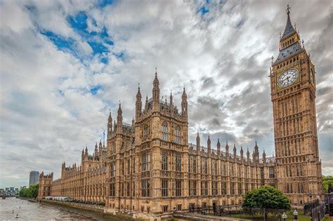 the british houses of parliament london important eritrea ethiopia debate in the british