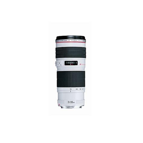 Lens Ef 70 200mm F 2 8l Usm canon ef 70 200mm f2 8l usm lens