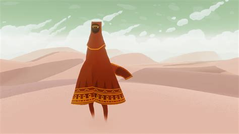 Journey By journey review bomb