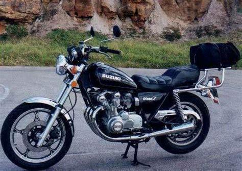 1979 Suzuki Gs550 For Sale Suzuki Gs550