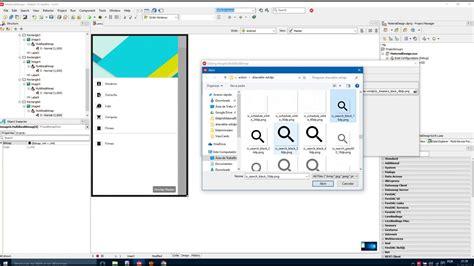 delphi tutorial listview menu material design delphi seattle youtube