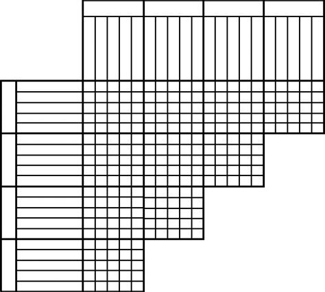 printable logic puzzle grid blank jk s theatrescene broadway games a logic puzzle