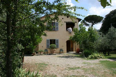 villa dei fiori roma collina dei fiori villa con 3 camere piscina co da
