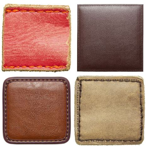 Is Real Leather by How To Tell Real Leather From Leather Shopping