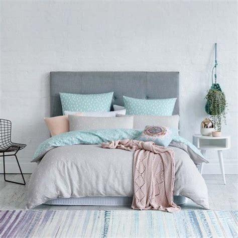 pastel bedrooms best 20 pastel bedroom ideas on pinterest bedroom inspo grey bedrooms and teen bedroom
