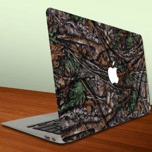 tattoo camo amazon 270 best images about crazy things i love on pinterest