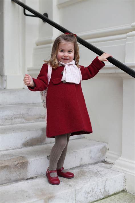 princess charlotte princess charlotte people com