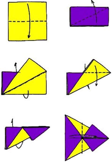 Easy Origami Pig - origami pig
