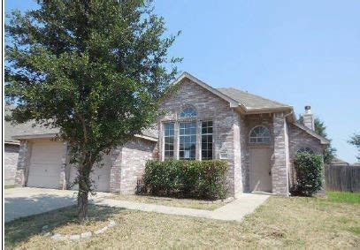 237 w willow creek ct glenn heights tx 75154 foreclosed