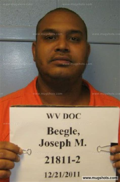 Delaware County Arrest Records Ohio Joseph M Beegle Mugshot Joseph M Beegle Arrest Ohio