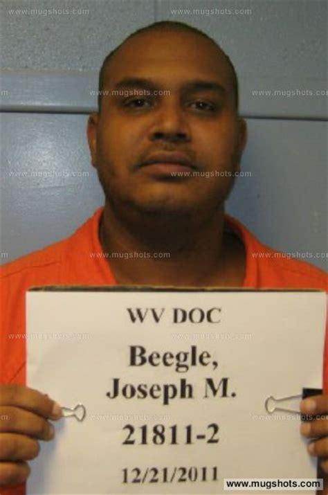 Arrest Records Martinsburg Wv Joseph M Beegle Mugshot Joseph M Beegle Arrest Ohio