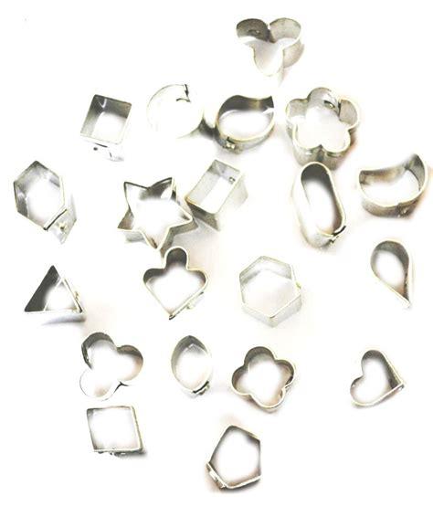 terracotta jewelry kit terracotta jewellery tool kit 20 pieces buy