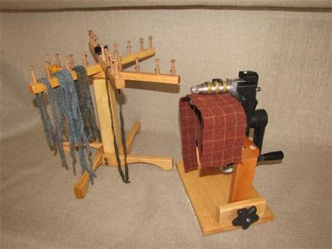 Rug Hooking Cutters by 17 Best Images About Our Frames Cutter Stands
