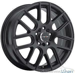 ford edge wheels ebay