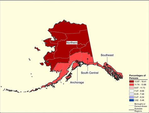 River Region Detox by Addiction Treatment Directory For Alaska