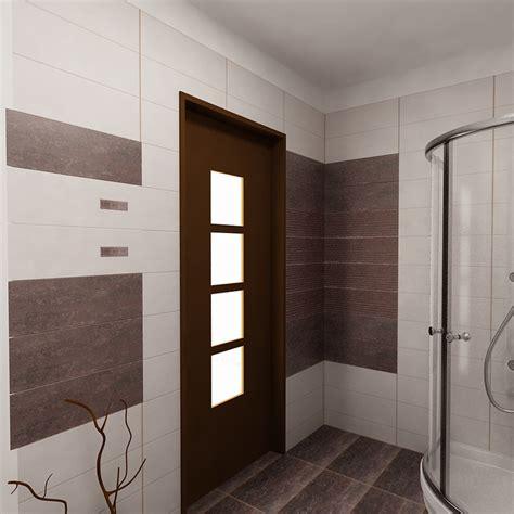 3d Badezimmer Designer by Bilder 3d Interieur Badezimmer Wei 223 Braun Baie Parascanu 9