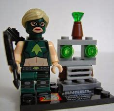 Bootleg Lego Justice League Flash toyriffic kid flash justice lego bootleg minifgures by shengyuan toys toys toys