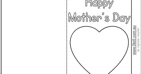 s day card template print mothers day cards happy wallpaper shared via