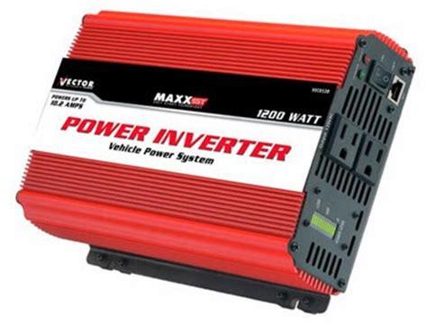 Harga Dan Spesifikasi Power Inverter harga jual spesifikasi power inverter dan pengertiannya