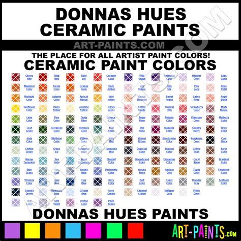 donnas hues ceramic paint brands donnas hues paint brands ceramic paint antiques ceramic