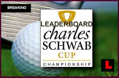 charles schwab cup championship leaderboard 2013 heats up