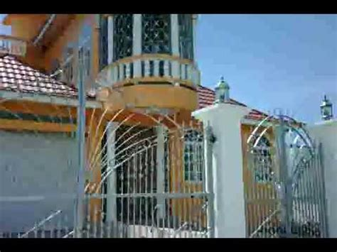 Jamaican Cribs by Cribs In Jamaica Part 1
