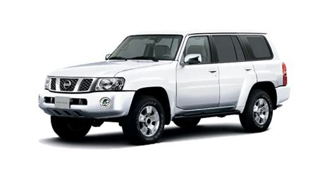 Nissan Patrol 2016 Www Pixshark Com Images Galleries