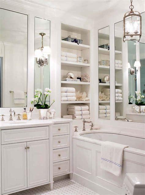 bathroom designs 53 most fabulous traditional style bathroom designs