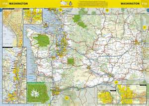 atlas road map national geographic road atlas adventure edition rocky