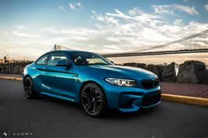 Longbeach Bmw Bmw Photo Gallery