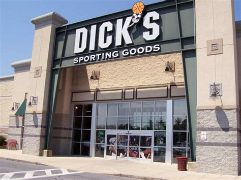 s sporting goods store in hagerstown md 107