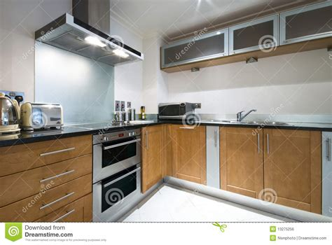 contemporary kitchen appliances modern kitchen appliance thraam