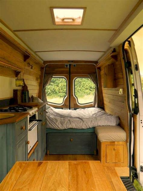 caravan design 16 caravan interior design ideas futurist architecture