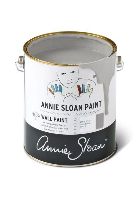 Viva Cosmetics Painting Grey grey wall paint sloan
